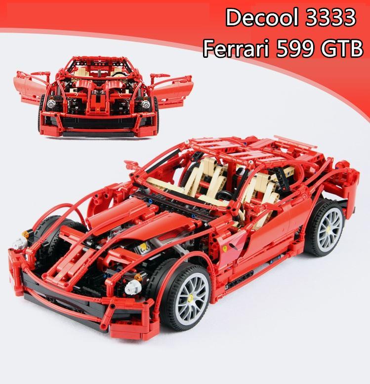 001 78ba34ec e013 4f5a a857 c0c2e3be04a9 - DECOOL