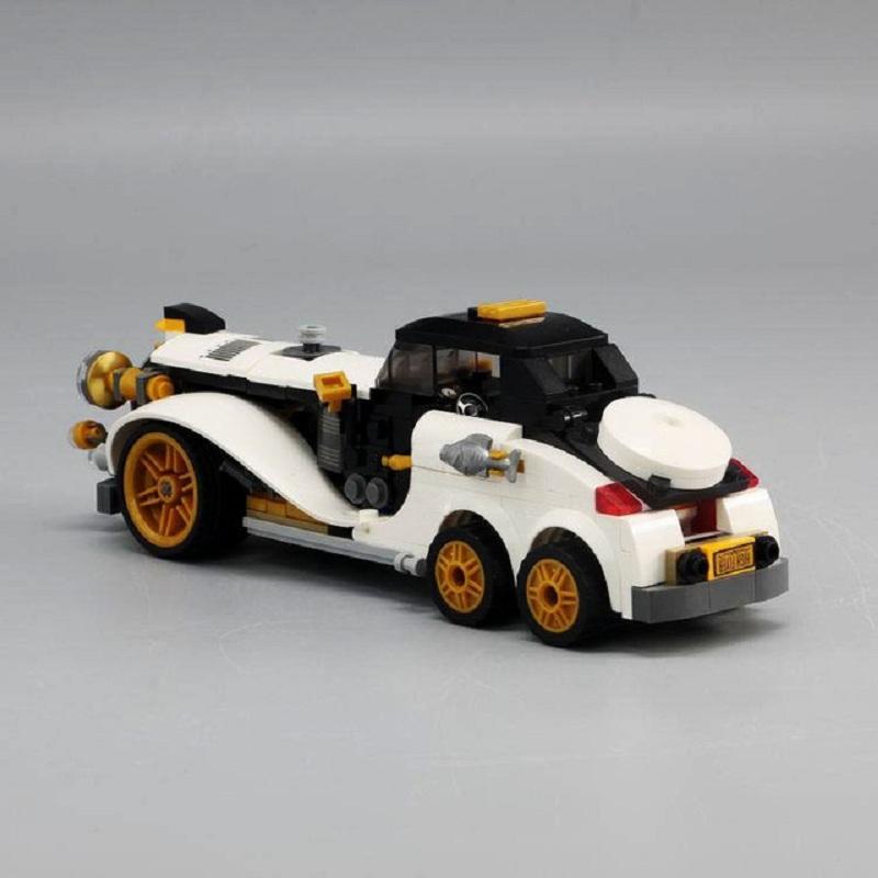 Decool compatible lepinds 07047 legoed Batman movie Series DC super hero figures car building blocks The.jpg 640x640 27dc2756 0fe1 4bc7 a3f8 a7b61b75a8bd - DECOOL