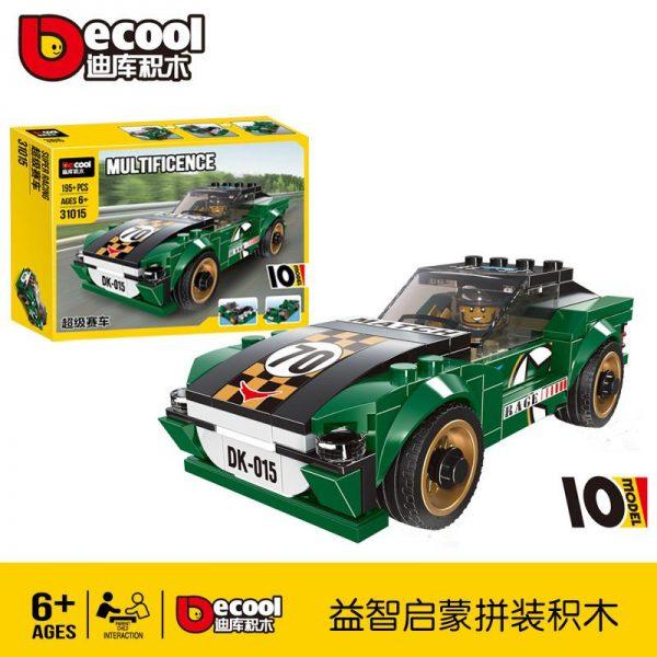 O1CN01JMGOL21NWJA9ge4NZ 0 item pic - DECOOL
