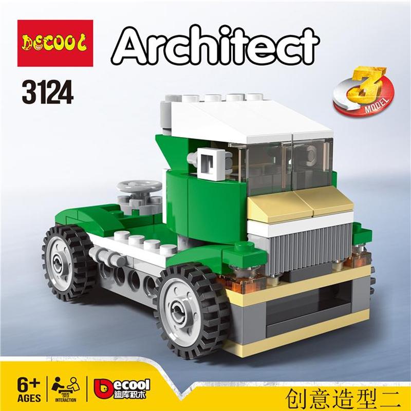 447 - DECOOL