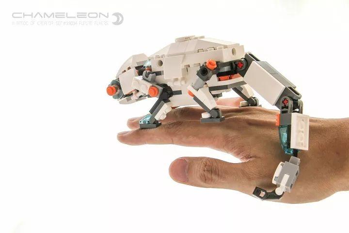 Review DECOOL 3115 Future Aircraft